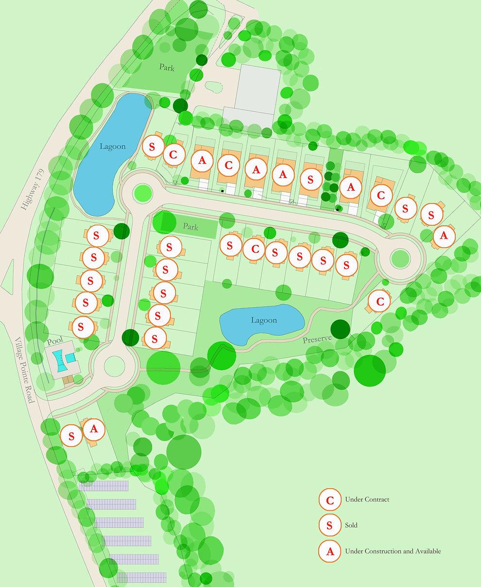 Herons Nest Site Plan 9-29-21.jpg