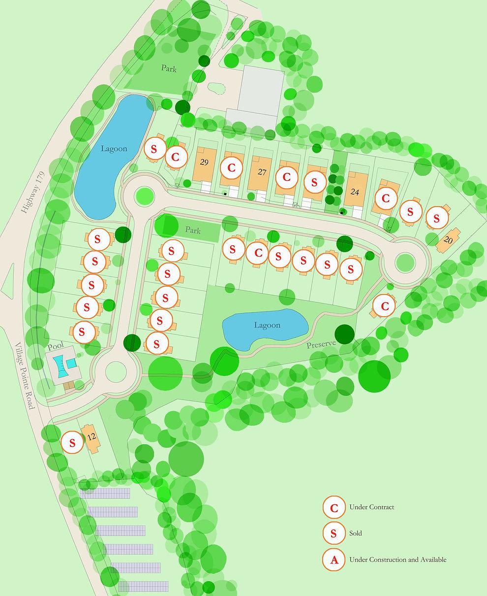 Herons Nest Site Plan 7-19-21.jpg