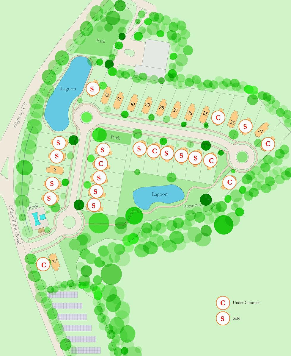 Herons Nest Site Plan 9-30-20.jpg