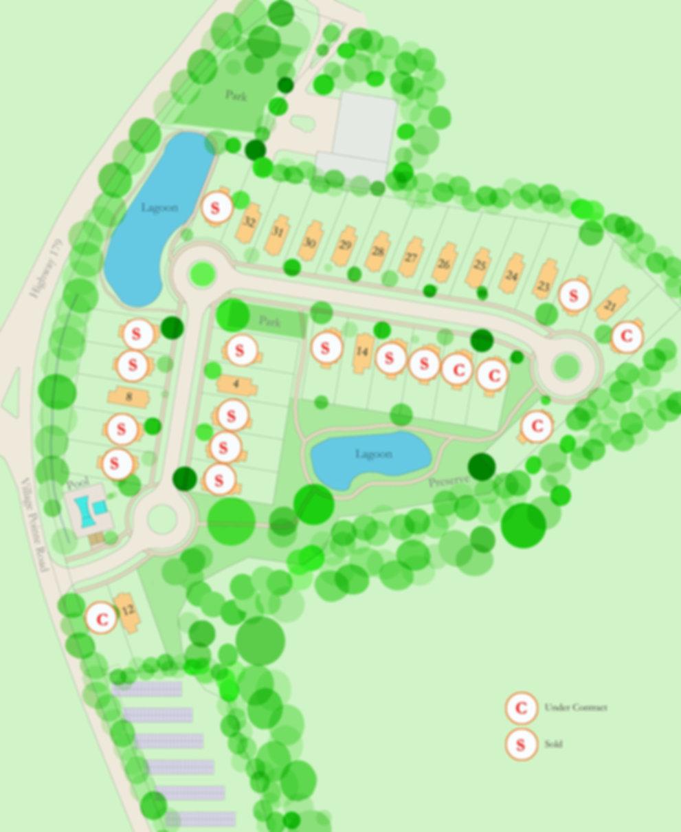 Herons Nest Site Plan 6-3-20.jpg