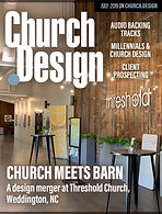 Church design Cover July 2019.jpg