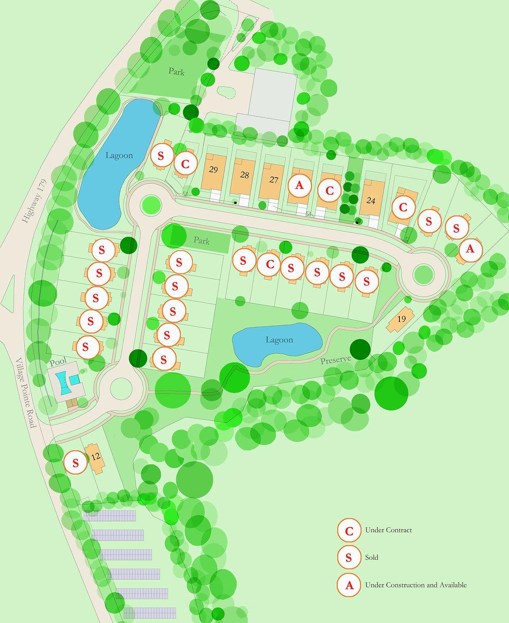 Herons Nest Site Plan 4-27-21.jpg