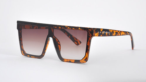 Jamie sunglasses (tortoise)