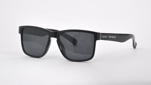 Blair sunglasses (black)