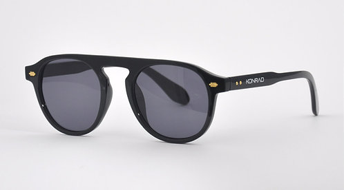 Lennox sunglasses (black)