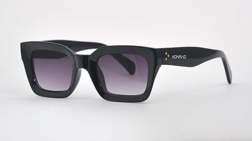 Sloan sunglasses (black)