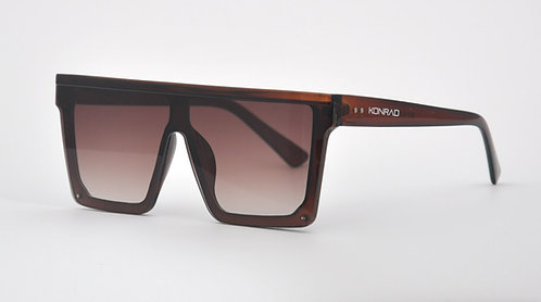 Jamie sunglasses (brown)