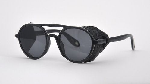 Jordan sunglasses (black)