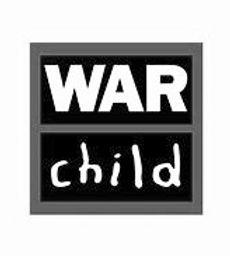 war_edited.jpg