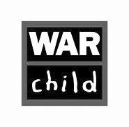 Ode door War Child