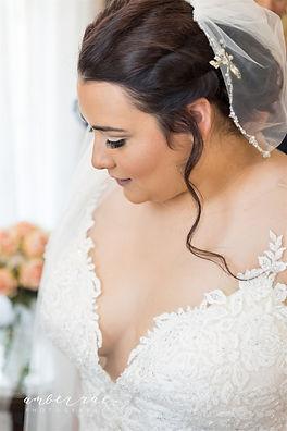Huettl_Wedding_7_17_2021-145_websize.jpg