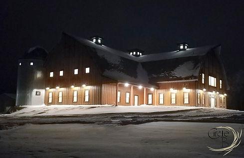 barn in the dark.jpg