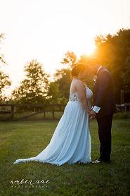 Huettl_Wedding_7_17_2021-846_websize.jpg