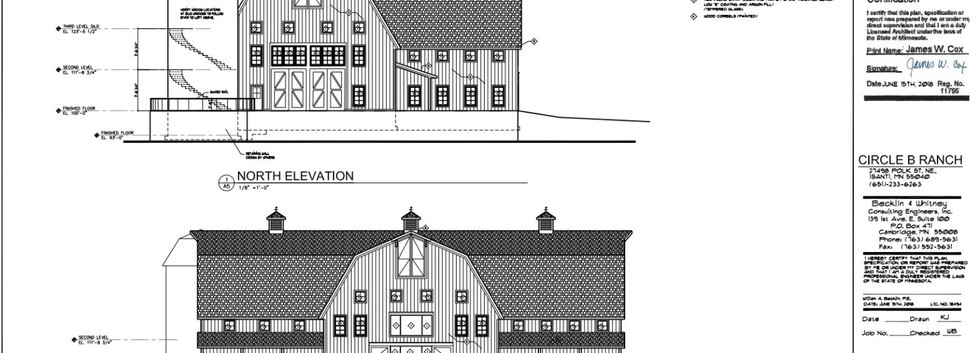 Detailed Barn Plan_edited.jpg