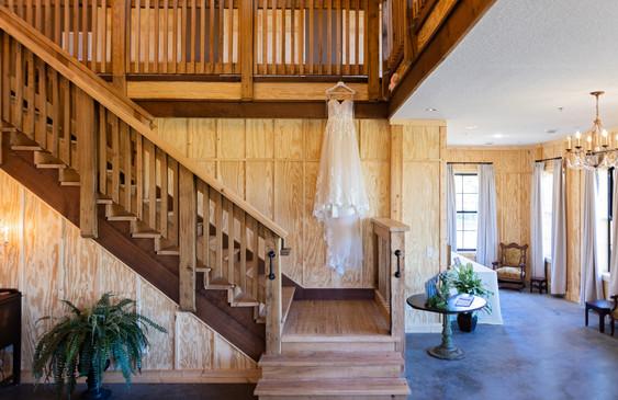 dress at stair.jpg