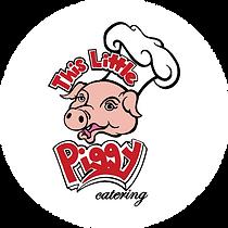 TLP-Logo.png