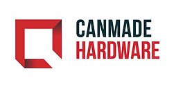 CANMADE_Hardware_1024x1024.jpg