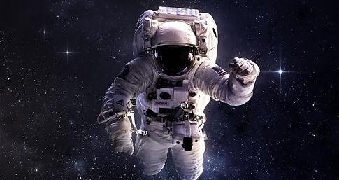 Astronaut-Space-Shuttle-Ufo-Earth-Explor
