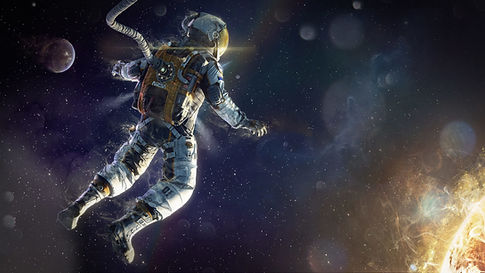 space-genetics-is-essential-making-life-