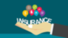 7659-01-modern-insurance-industry-powerp