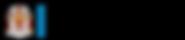 QAL Logo Medium (2 Lines).png