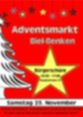advent2019-flyer-mail.jpg