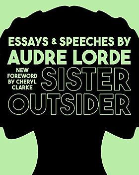 Sister Outsider Cover .jpeg