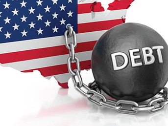 The National Debt Deception
