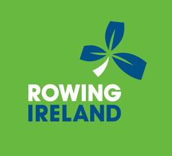 Rowing Ireland