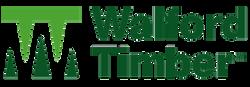 Walford Timber