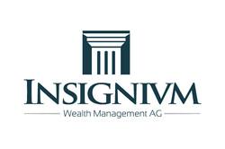 Insignium Wealth Managment