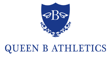 Queen B Athletics