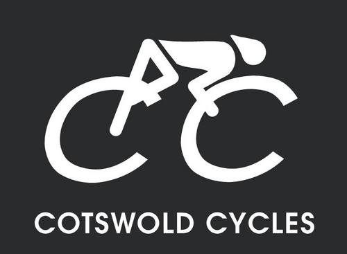 Cotswold Cycles