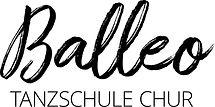 logo-balleo-textzeile 2.jpg