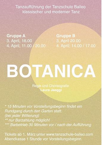 200126_Botanica_Flyer_A6_Rück.jpg