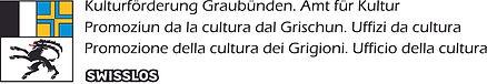 Log_Kulturförderung_swisslos_farbig_vec