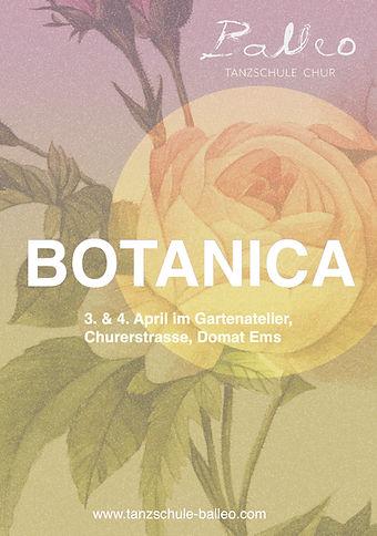 200126_Botanica_Flyer_A6.jpg