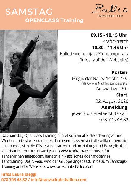 Samstag Training Openclass.jpg
