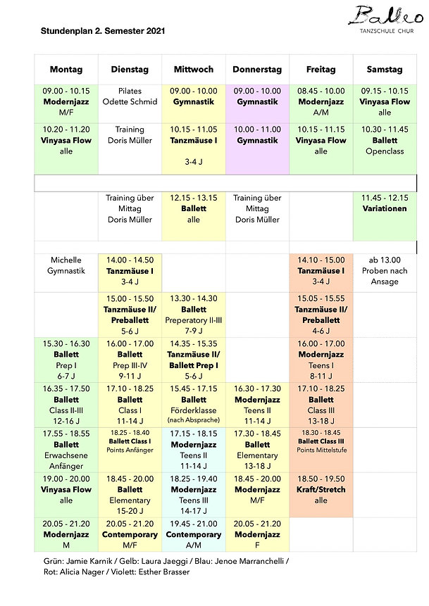Stundenplan 2. Semester 2021.jpg