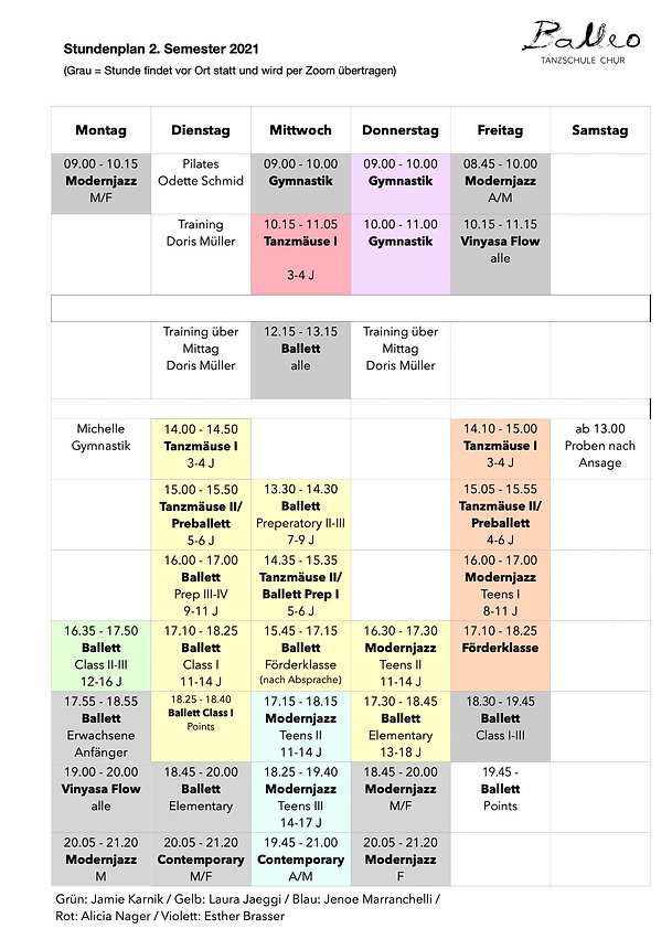 Stundenplan MAI - JUNI 21.jpg