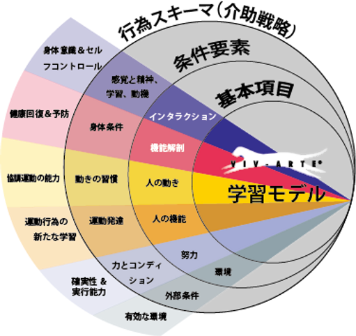 Lernmodell japanisch 2019.png