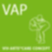 VAP-Logo englisch.png