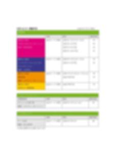 開催セミナー日程表(2月17日現在)-変換済み_page-0001.jpg