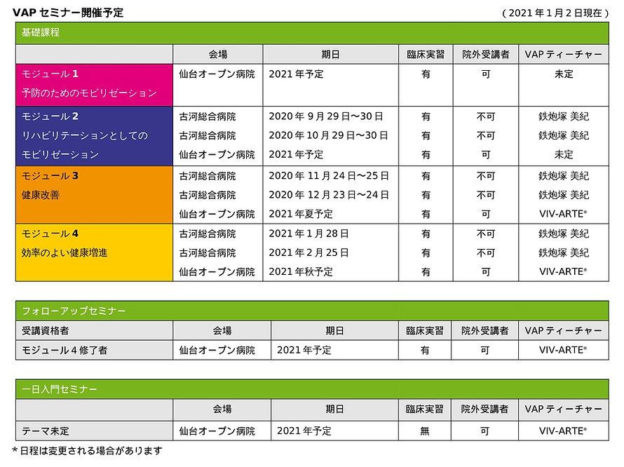 開催セミナー日程表(2021年1月2日現在)罫線あり.jpg