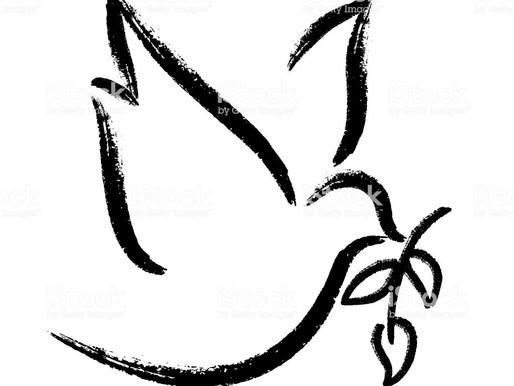 Personal Peace Procedure
