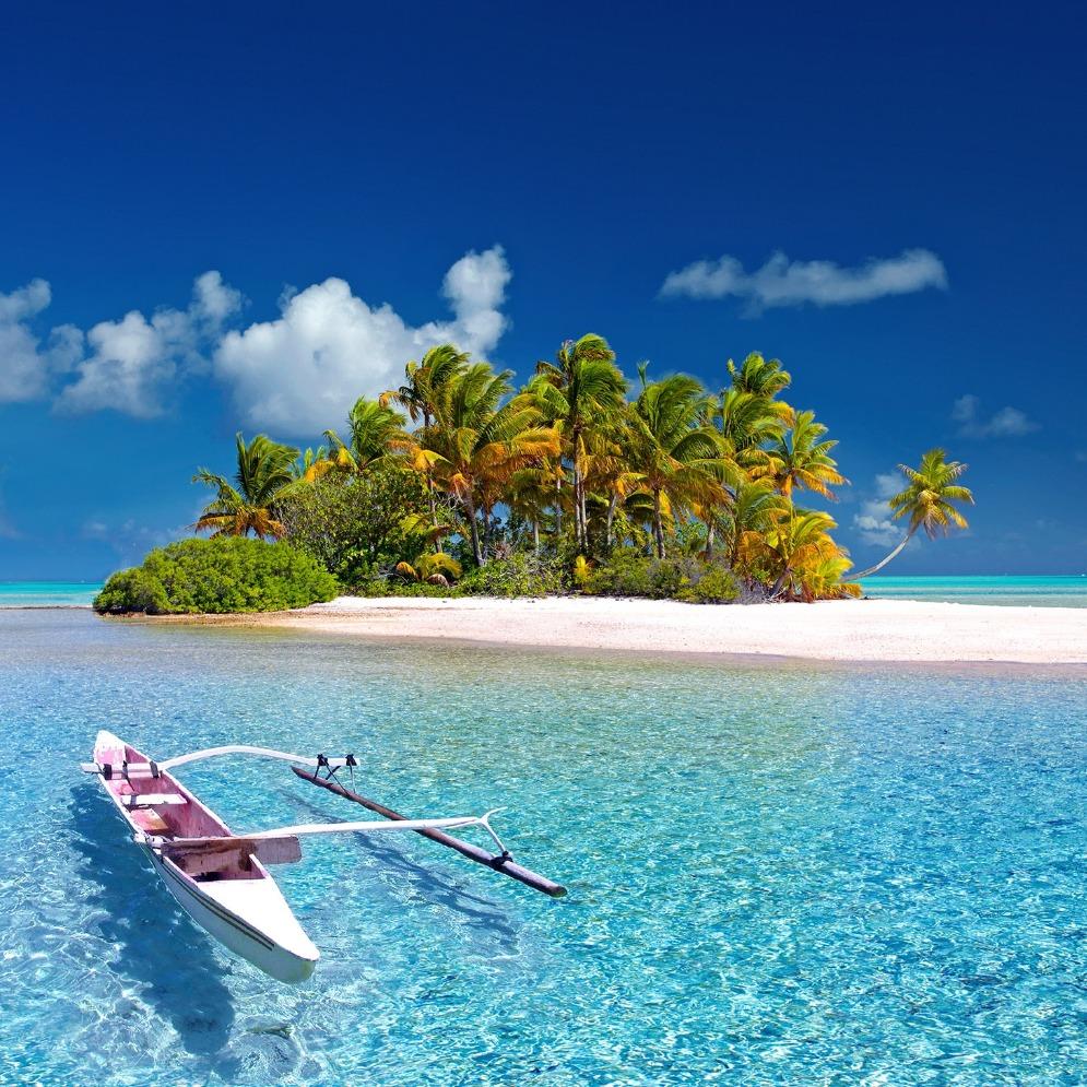 polynesia-3021072_edited.jpg