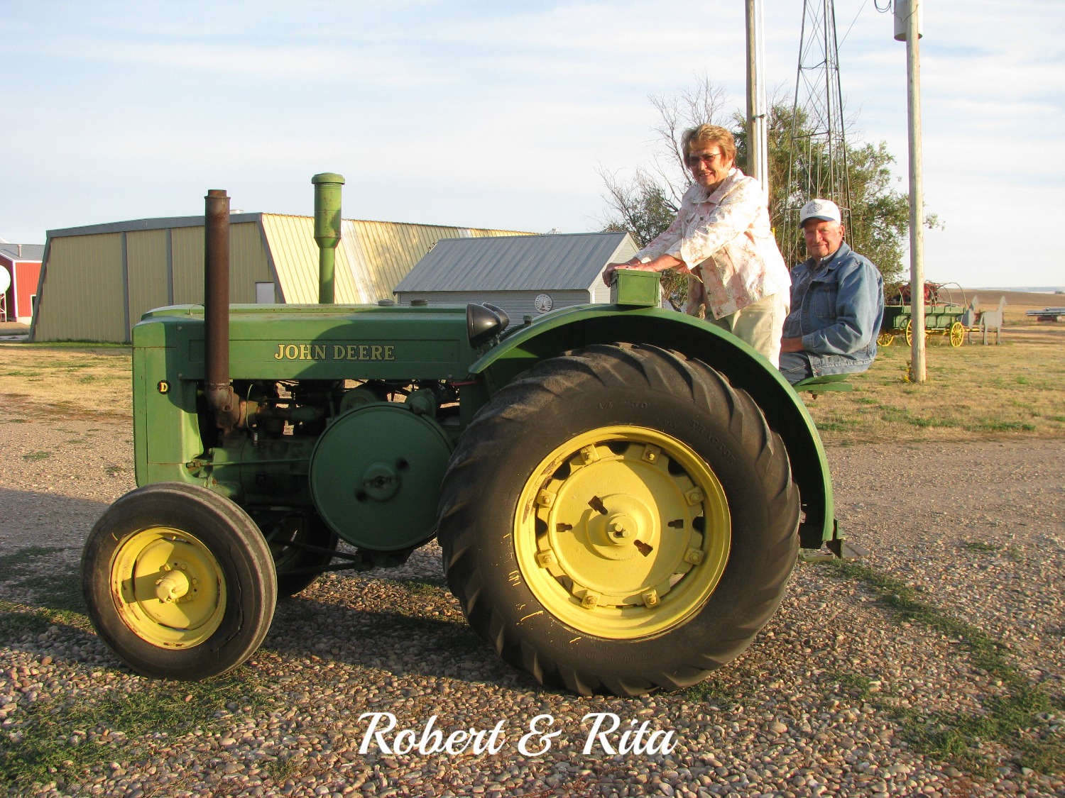 grandma and grandpa tractor_edited.jpg