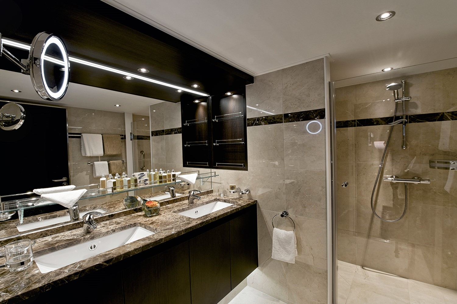 EXPRESSION - ROYAL SUITE BATHROOM.jpg