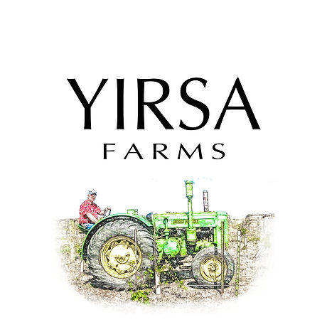 Yirsa Farms Logo FINAL.jpg