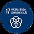 ODS 17_parcerias e meios de implementaçã